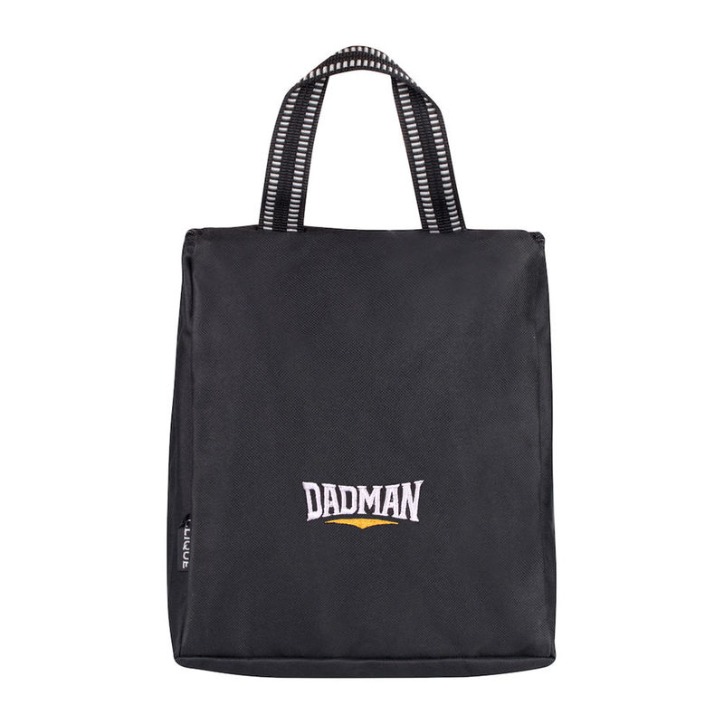Dadman II - Toilet bag